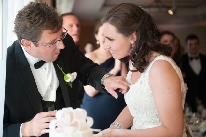 Marriott Renaissance Wedding Receptions-0157
