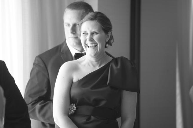 Marriott Renaissance Wedding Receptions-0158