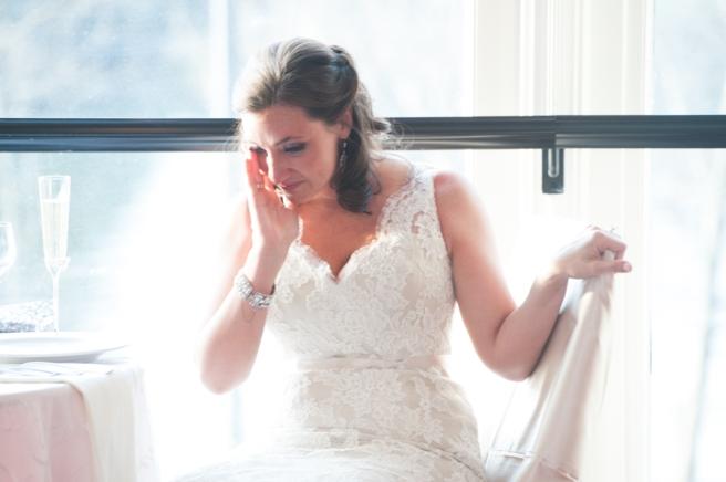 Marriott Renaissance Wedding Receptions-0161