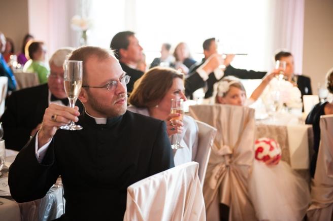 Marriott Renaissance Wedding Receptions-0162