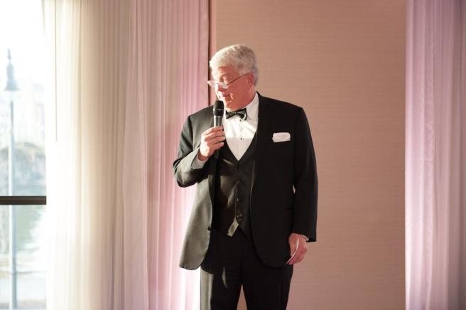 Marriott Renaissance Wedding Receptions-0163