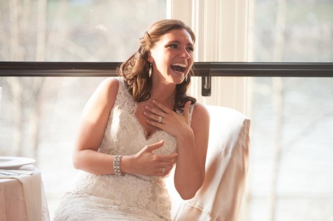 Marriott Renaissance Wedding Receptions-0164