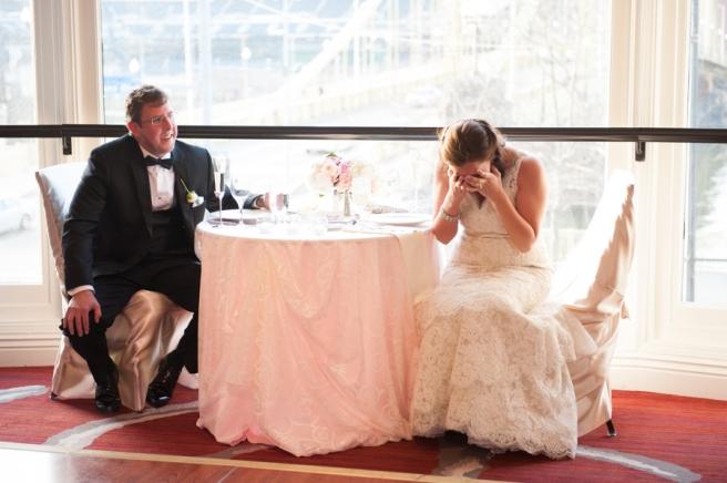 Marriott Renaissance Wedding Receptions-0165