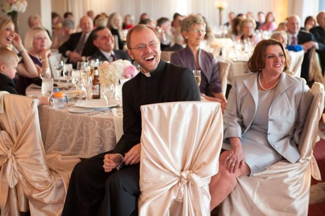 Marriott Renaissance Wedding Receptions-0166