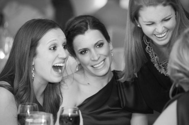 Marriott Renaissance Wedding Receptions-0170
