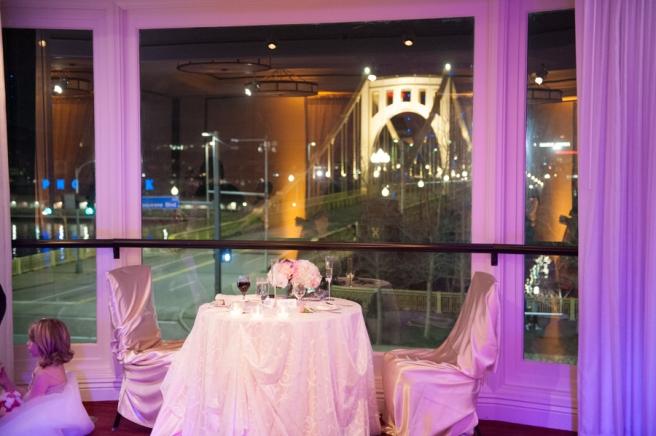 Marriott Renaissance Wedding Receptions-0171