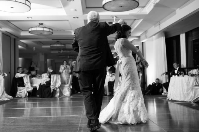 Marriott Renaissance Wedding Receptions-0172