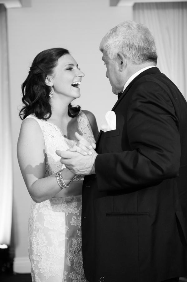 Marriott Renaissance Wedding Receptions-0173