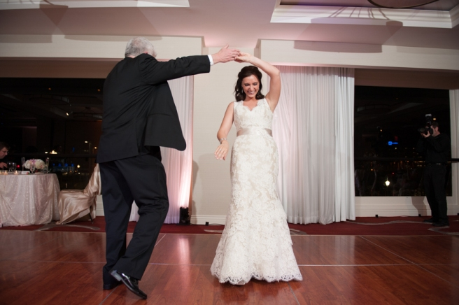 Marriott Renaissance Wedding Receptions-0174