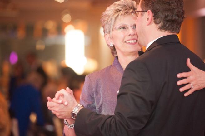 Marriott Renaissance Wedding Receptions-0175