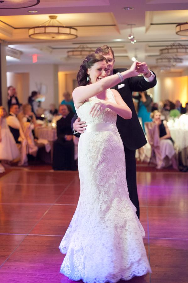 Marriott Renaissance Wedding Receptions-0178