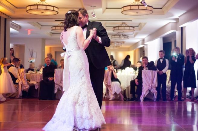 Marriott Renaissance Wedding Receptions-0179