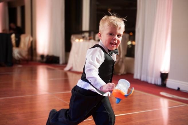 Marriott Renaissance Wedding Receptions-0185