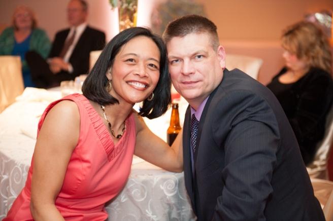Marriott Renaissance Wedding Receptions-0186