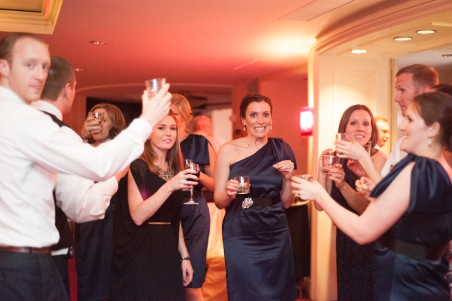 Marriott Renaissance Wedding Receptions-0188