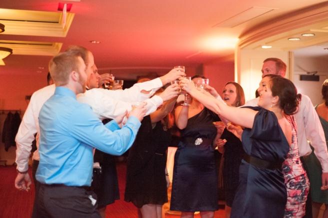 Marriott Renaissance Wedding Receptions-0189