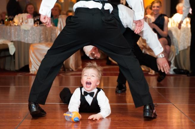 Marriott Renaissance Wedding Receptions-0190