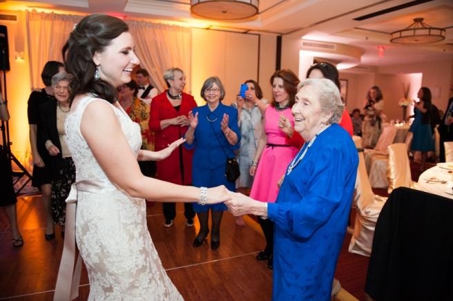 Marriott Renaissance Wedding Receptions-0193