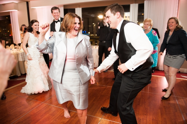 Marriott Renaissance Wedding Receptions-0194