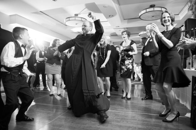 Marriott Renaissance Wedding Receptions-0195