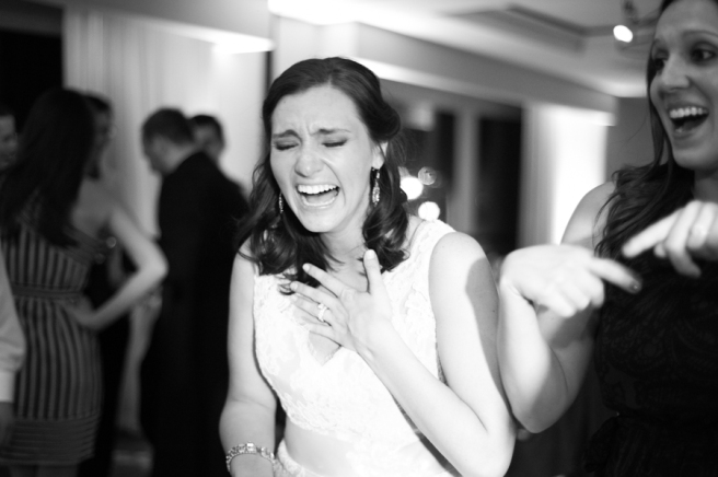 Marriott Renaissance Wedding Receptions-0198