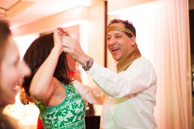 Marriott Renaissance Wedding Receptions-0201