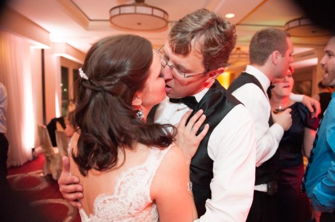 Marriott Renaissance Wedding Receptions-0207
