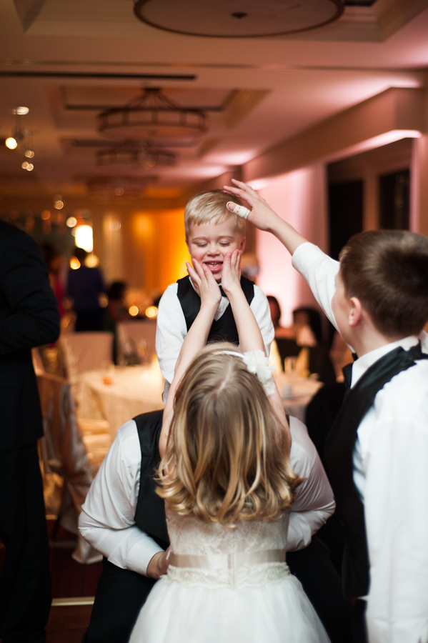 Marriott Renaissance Wedding Receptions-0208