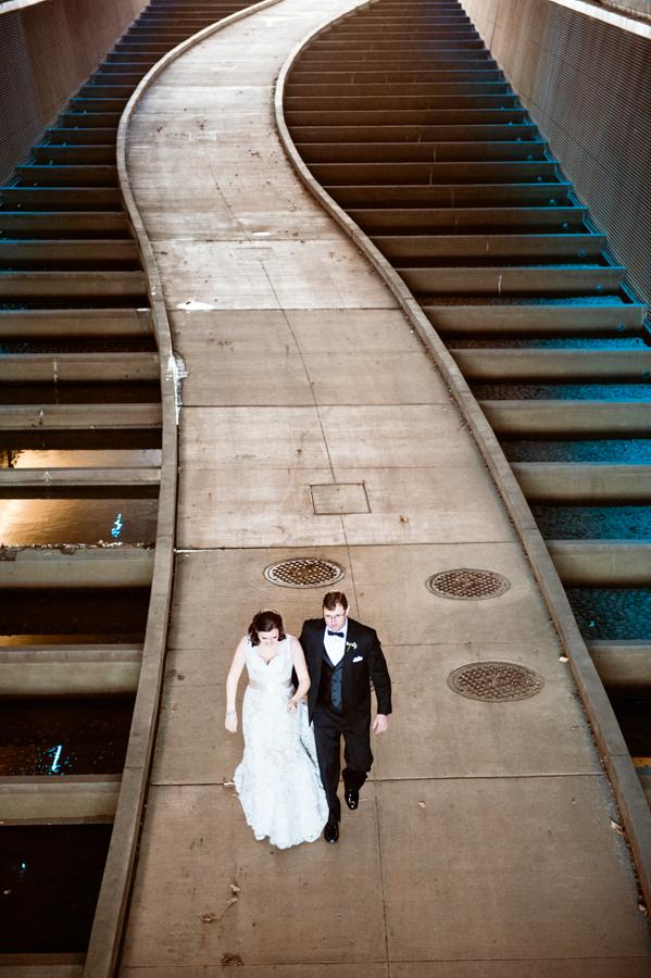 Pittsburgh Wedding Photographers-0005