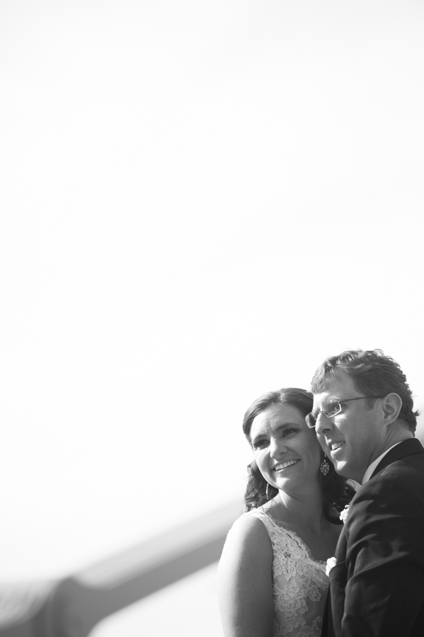 Pittsburgh Wedding Photographers-0007