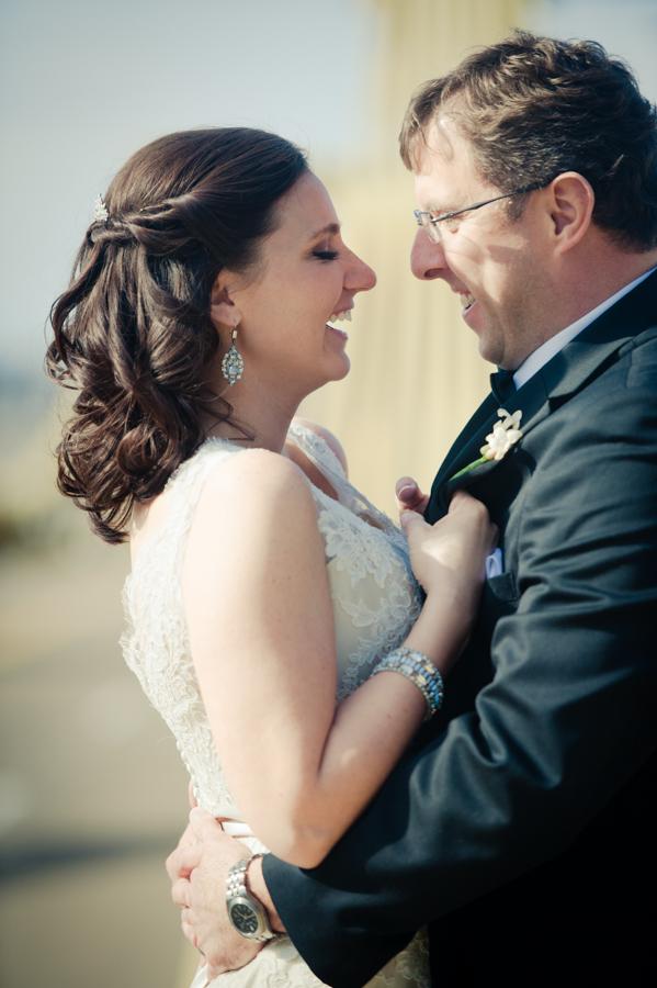 Pittsburgh Wedding Photographers-0008