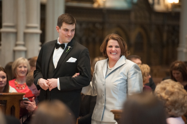 St. Paul Cathedral Pittsburgh Weddings-0001