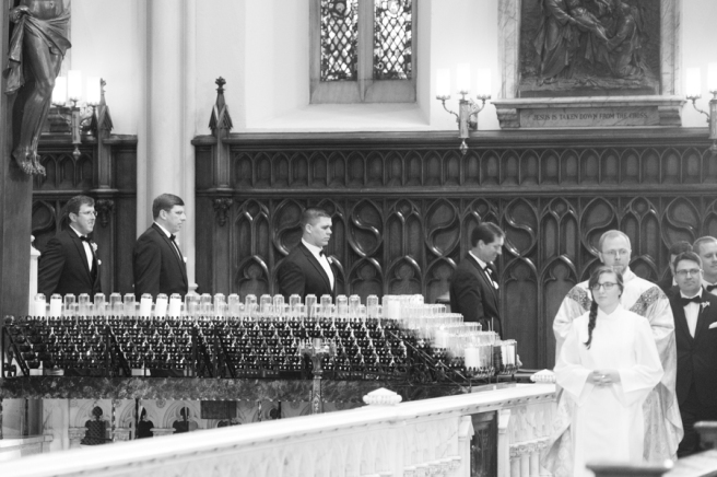 St. Paul Cathedral Pittsburgh Weddings-0002