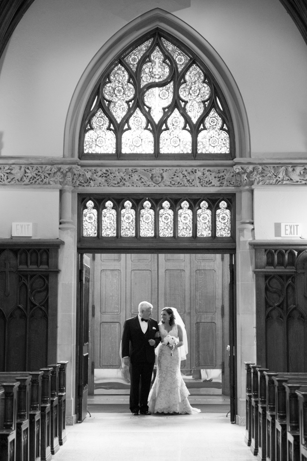 St. Paul Cathedral Pittsburgh Weddings-0003