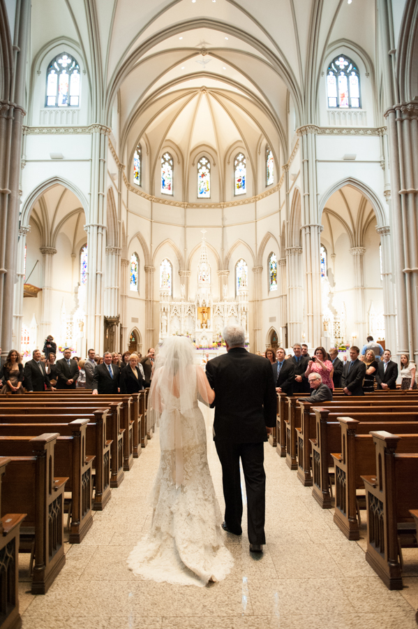 St. Paul Cathedral Pittsburgh Weddings-0004
