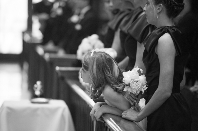 St. Paul Cathedral Pittsburgh Weddings-0005
