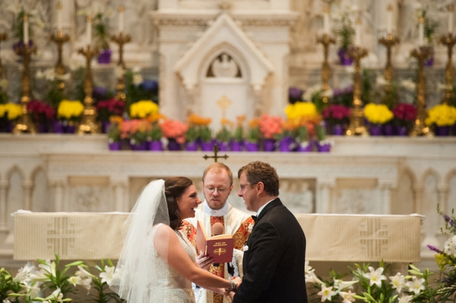 St. Paul Cathedral Pittsburgh Weddings-0008