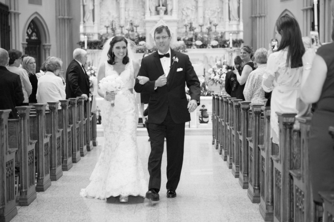St. Paul Cathedral Pittsburgh Weddings-0010