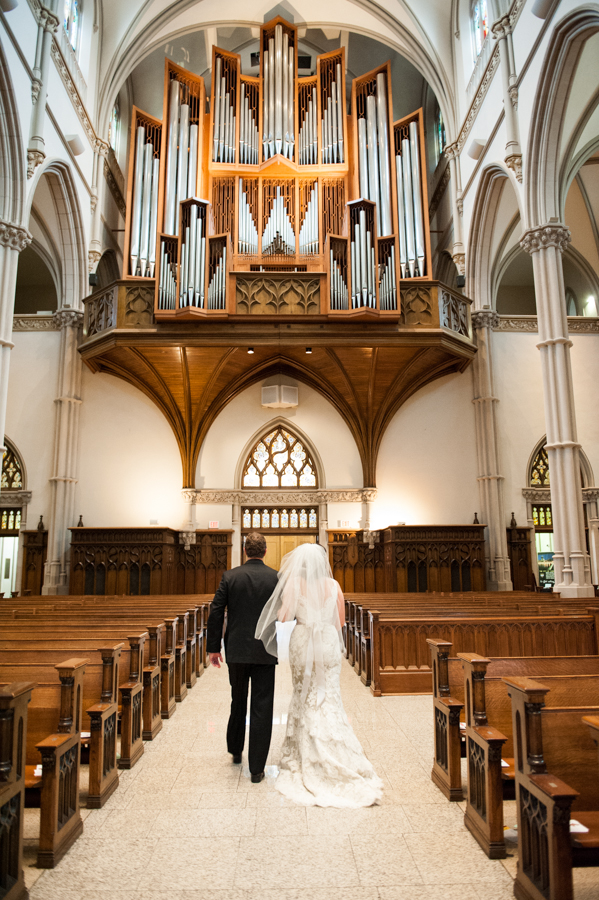 St. Paul Cathedral Pittsburgh Weddings-0011
