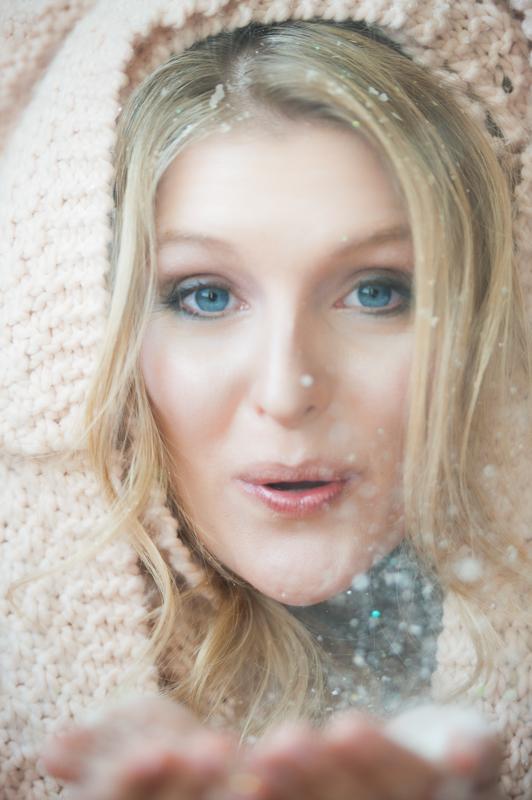 Winter Boudoir Photos-0004