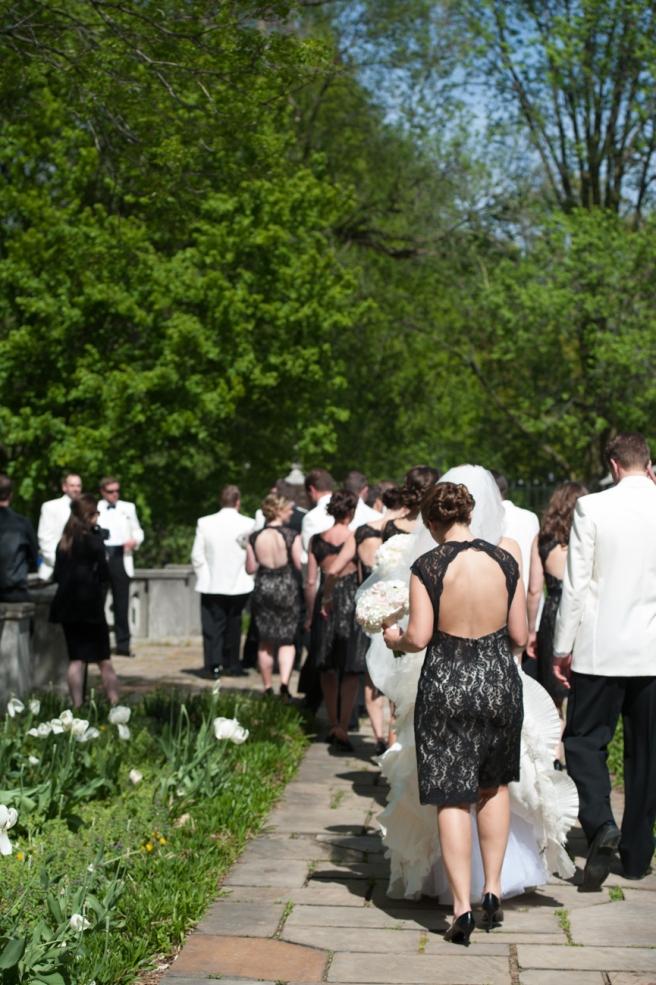 Mellon Park Wedding Photos-0003