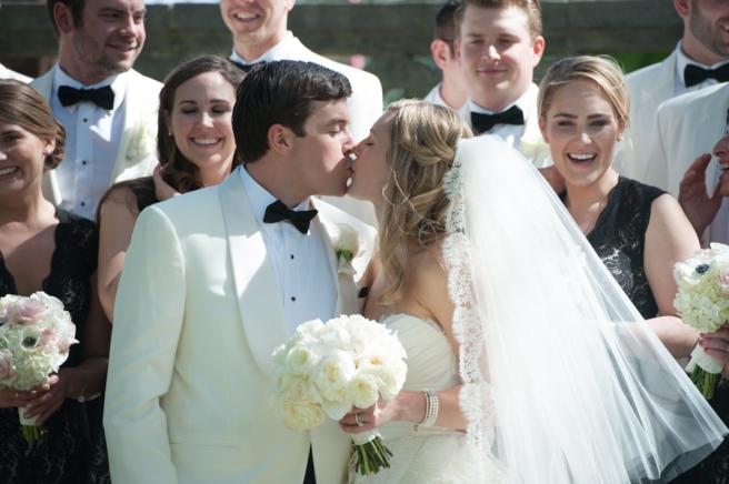 Mellon Park Wedding Photos-0004