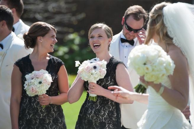 Mellon Park Wedding Photos-0007
