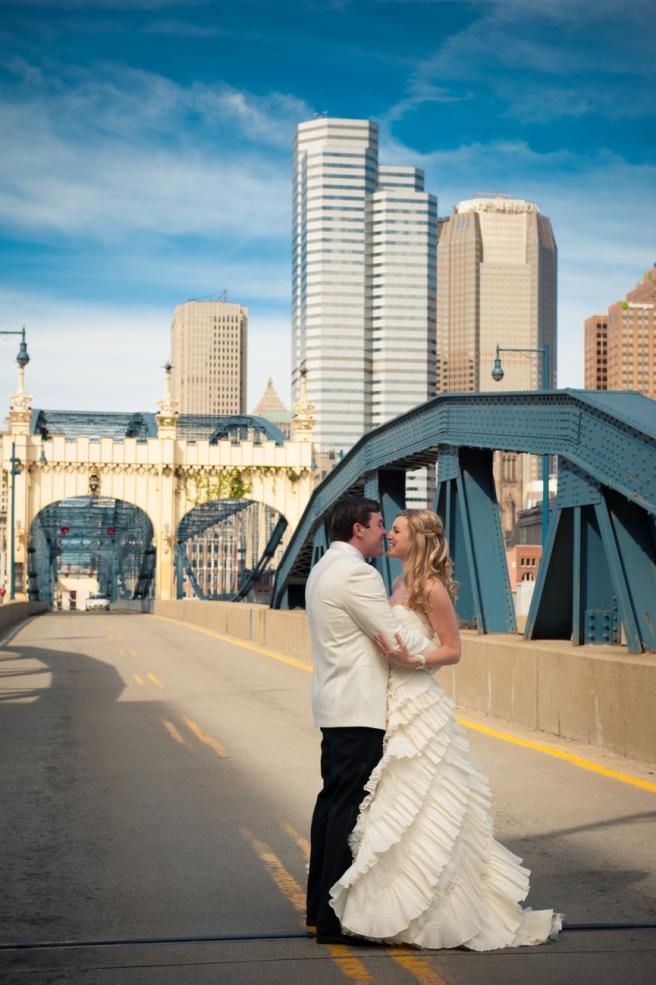 Mellon Park Wedding Photos-0010