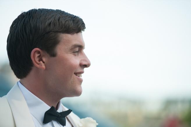 Mellon Park Wedding Photos-0013