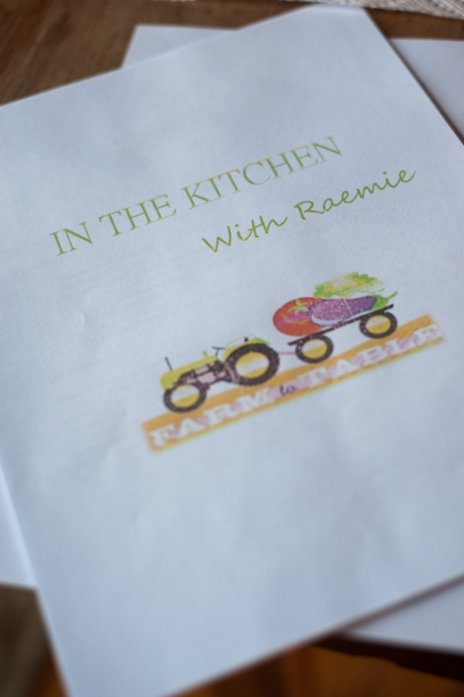 Pittsburgh Cooking Workshops | In the Kitchen with Raemie-0009