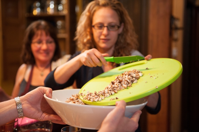Pittsburgh Cooking Workshops | In the Kitchen with Raemie-0047