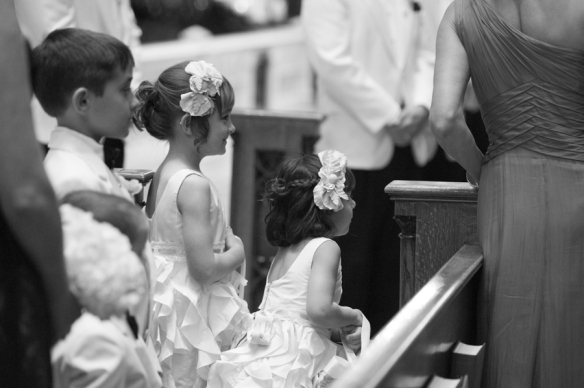 St Paul Cathedral Weddings | Pittsburgh-0004