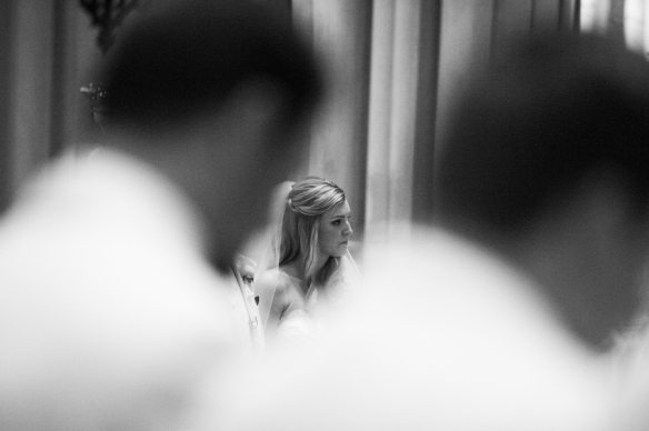 St Paul Cathedral Weddings | Pittsburgh-0008