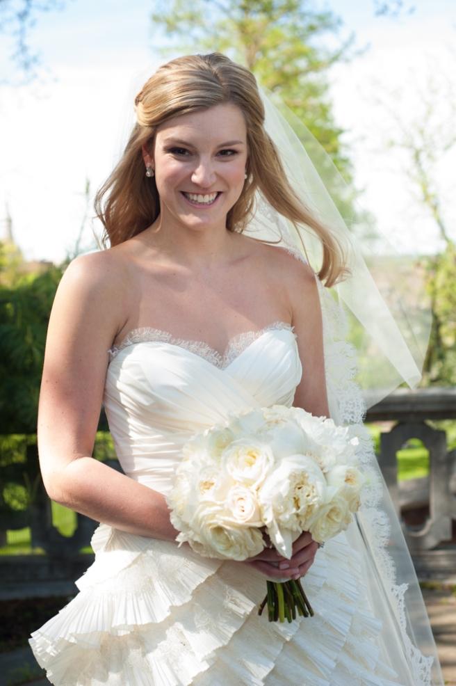 Wedding Photography Pittsburgh-0001